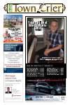 Brooklin Town Crier, 20 Oct 2017