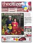 Brooklin Citizen (Brooklin, ON), 23 Aug 2013