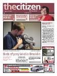 Brooklin Citizen (Brooklin, ON), 21 Aug 2014