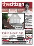 Brooklin Citizen (Brooklin, ON), 20 Jun 2014