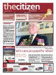 Brooklin Citizen (Brooklin, ON), 21 Mar 2014