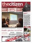 Brooklin Citizen (Brooklin, ON), 23 Oct 2014