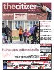 Brooklin Citizen (Brooklin, ON), 23 Apr 2015