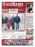 Brooklin Citizen (Brooklin, ON), 19 May 2016