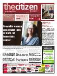 Brooklin Citizen (Brooklin, ON), 24 Aug 2017
