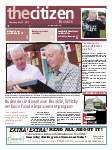 Brooklin Citizen (Brooklin, ON), 27 Jul 2017