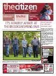Brooklin Citizen (Brooklin, ON), 25 May 2017