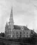Methodist Tabernacle, 1877
