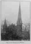 Methodist Tabernacle, 1904