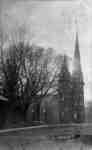 Methodist Church (Tabernacle), 1907