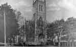 St. Andrew's Presbyterian Church, c.1920