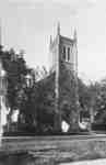 St. Andrew's Presbyterian Church, c.1918