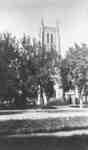 St. Andrew's Presbyterian Church, 1923