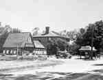 Jabez Lynde House, c.1938