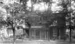 Residence of Hugh Ross, c.1907