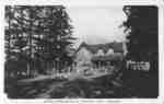 Spruce Villa, c.1940