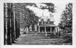 Spruce Villa, c.1925-1930
