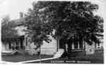 J.W. Disney Residence, c.1910