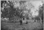 Greenwood Residence, c.1902
