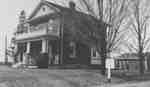 Sturgess Houses, c.1930