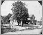 Residence of Alfred B. Wyman, c.1912