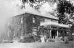 Residence of Charles Arthur McClellan, c.1915