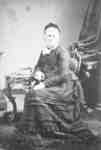 Mrs. Caroline Amelia McGillvray
