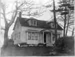 Lofthouse Home