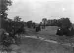 Lynde Creek  c.1930