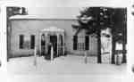 Residence of Charles Kempthorne