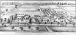 Dryden Farm 1877