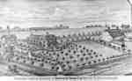 Residence of Barnabus Gibson