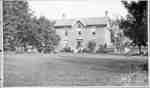 Glend Dhu Farmhouse