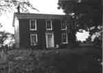 Anderson-Flint House