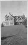 Residence of John Rice