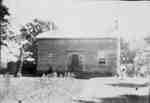 Residence of Henry Hannam
