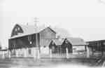 Barns at Maple Shade Farm