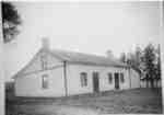 Residence of John Guthrie