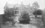 Residence of John Davidson
