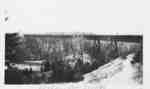 Devil's Den Bridge