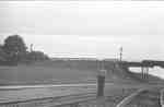 Canadian National Railway and Bridge