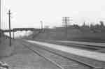 Brock Street Canadian National Railway Bridge