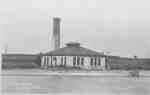 Waterworks Pumphouse
