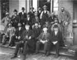 Ontario County Council, 1899