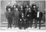 Ontario County Council, 1903-1904