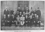 Ontario County Council, 1909