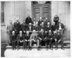 Ontario County Council, c.1912