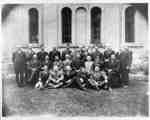 Ontario County Council, 1913