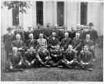Ontario County Council, 1915
