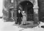 Lyman and Catherine Barclay